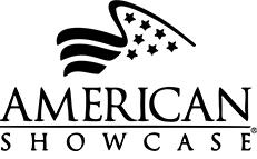 American Showcase