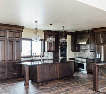 Project gallery from Floors & More Abbey Flooring